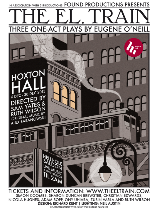 before breakfast by eugene o neill Eugene o'neill faced this challenge by refining the genre which had  the  number of characters in his plays also vary from one (before breakfast) and two.